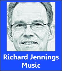 RJMusic banner
